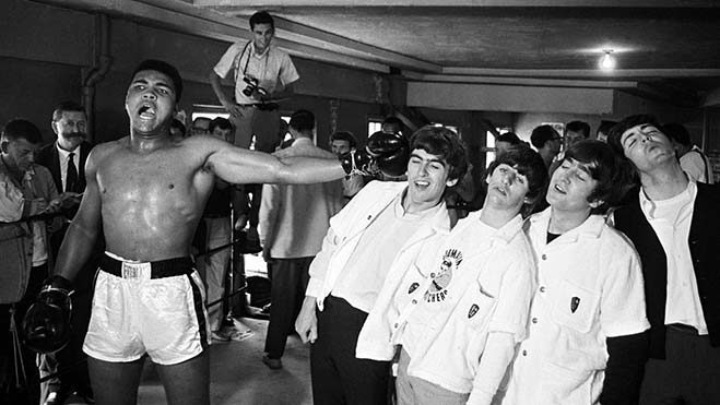 mohamed-ali-the-beatles-01