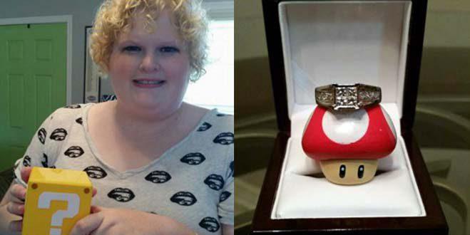 propuesta-matrimonio-super-mario-bros-anillo
